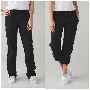 Lululemon Studio Pants III Tall